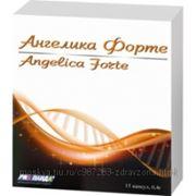 Ангелика форте n30 капс. фото