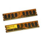 Оперативная память DDR 256 Mb PC400 Zeppelin 32x8, A-Grade фото