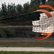 Системы парашютно-тормозные фото