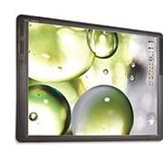 Интерактивная доска Activboard 578Pro с ПО ActivInspire фото