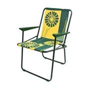Кресло для пикника Фольварк фото