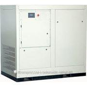 Винтовой воздушный компрессор ДЭН-55Ш фото