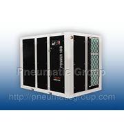 Компрессор винтовой электрический Power 180 VST (с прямым приводом) фото