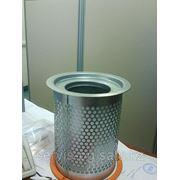 Сепаратор АА001 на ЗИФ фото