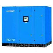Винтовой компрессор ВК120-8 фото