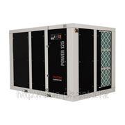 Винтовой компрессор Power 125 фото