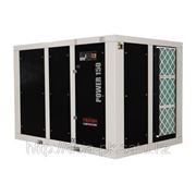 Винтовой компрессор Power 150 фото