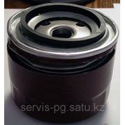 Масляный фильтроэлемент SH 8114 P/n 10/0.7 фото