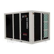 Винтовой компрессор Power 220 VST фото