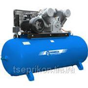 Поршневой компрессор СБ4/Ф-500.LT100 Ремеза фото