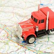 Транспортно-экспедиционные услуги, услуги транспортных и экспедиторских агентств фото