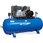 Поршневой компрессор СБ4/С-100.LB75 Ремеза фото