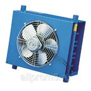 Охладитель ARA 160 фото