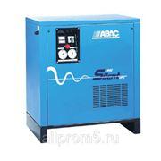 Сверхтихий компрессор B2800 LN T3 фото
