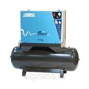Сверхтихий компрессор Silent B7000 LN 500 10 фото