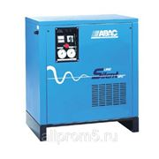 Сверхтихий компрессор B4900 LN T4 фото