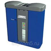 Водно-масляный сепаратор ECO 450 фото
