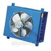 Охладитель ARA 10 фото