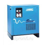 Сверхтихий компрессор B2800 LN M2 DENTAL фото