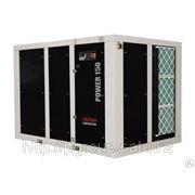 Винтовой компрессор Power 125 VST фото
