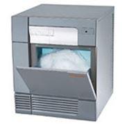 Льдогенератор гранулированного льда F80C/F80CW фото