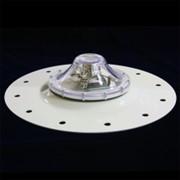 Фонарь электрический навигационный ФЭН-90МЛ фото