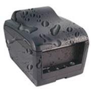 Чековый принтер Posiflex Aura 9000 USB, LAN фото
