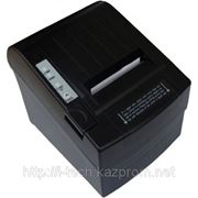 Чековый принтер Sunphor SUP80230C (USB/RS-232/Ethernet) фото
