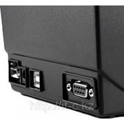 Термо принтер этикеток Argox OS-2130D 203dpi фото