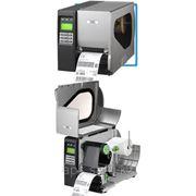 Принтер этикеток TSC TTP-2410M Pro фото