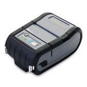 Мобильный принтер этикеток и чеков Sewoo LK-P11 (48 мм) фото