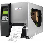Термотрансферный принтер TTP 384М фото