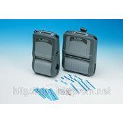 Мобильный принтер этикеток Zebra QL 320 plus/QL 420 plus фото