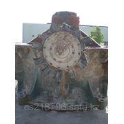 Дробилка конусная КСД-1750 фото