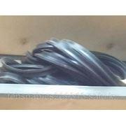 Кольцо резиновое СМД-109А 4825402009