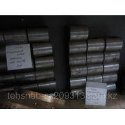 Гайка СМД-109А 4844802031 фото