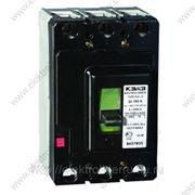 Автоматический выключатель ВА 57Ф35 160A фото