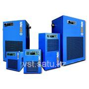 Рефрижераторный осушительРефрижераторный осушитель сжатого воздуха EKOMAK ERD 258 фото