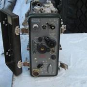 Радиостанция Р-105 новая  фото