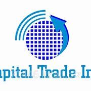 Брокерские услуги по заключению сделок на товарной бирже фото