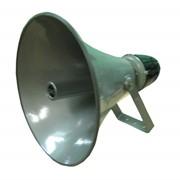 Громкоговоритель рупорный 100ГР.4 фото