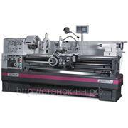 Токарный станок Optimum D460x1000 DPA 380 В 3402100DPA-B фото
