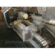 Токарно-винторезный станок 16 А20 фото