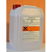 Цисориум Valeo, жидкость для автоматической резки толстого стекла фото