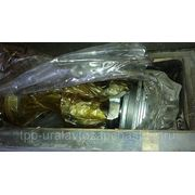 Коленвал сб.401-1-2 компрессора ВШ-2.3 фото