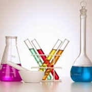 Реактив химический литий углекислый фото