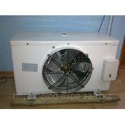 Испаритель (воздухоохладитель) DD-100 фото