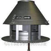 ВКР-5 Крышные вентиляторы ВКР фото