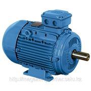 Электрический двигатель 2Р 1,1 кВт фото