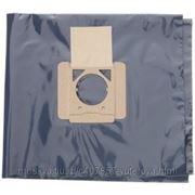 Пакет для утилизации Festool ENS-SRM 45-LHS 225 5X, 5 шт фото